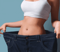 service image - Medical Weight Loss