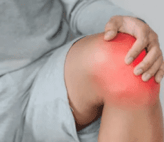 service image - Joint Pain