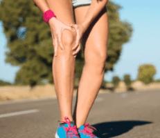 service image - Knee Pain