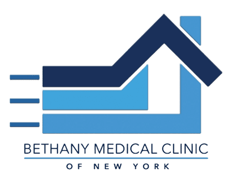 Image of Bethany Medical Clinic Logo