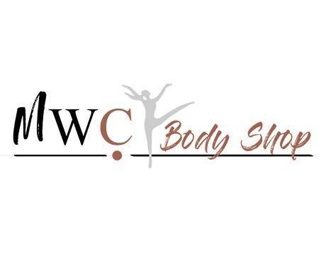 My Women's Center: Gynecologists: Reno Sparks, NV