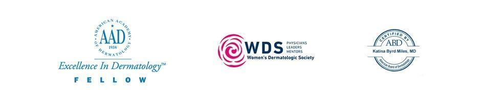 Katina Byrd Miles, MD, FAAD: Dermatologist Gambrills, MD