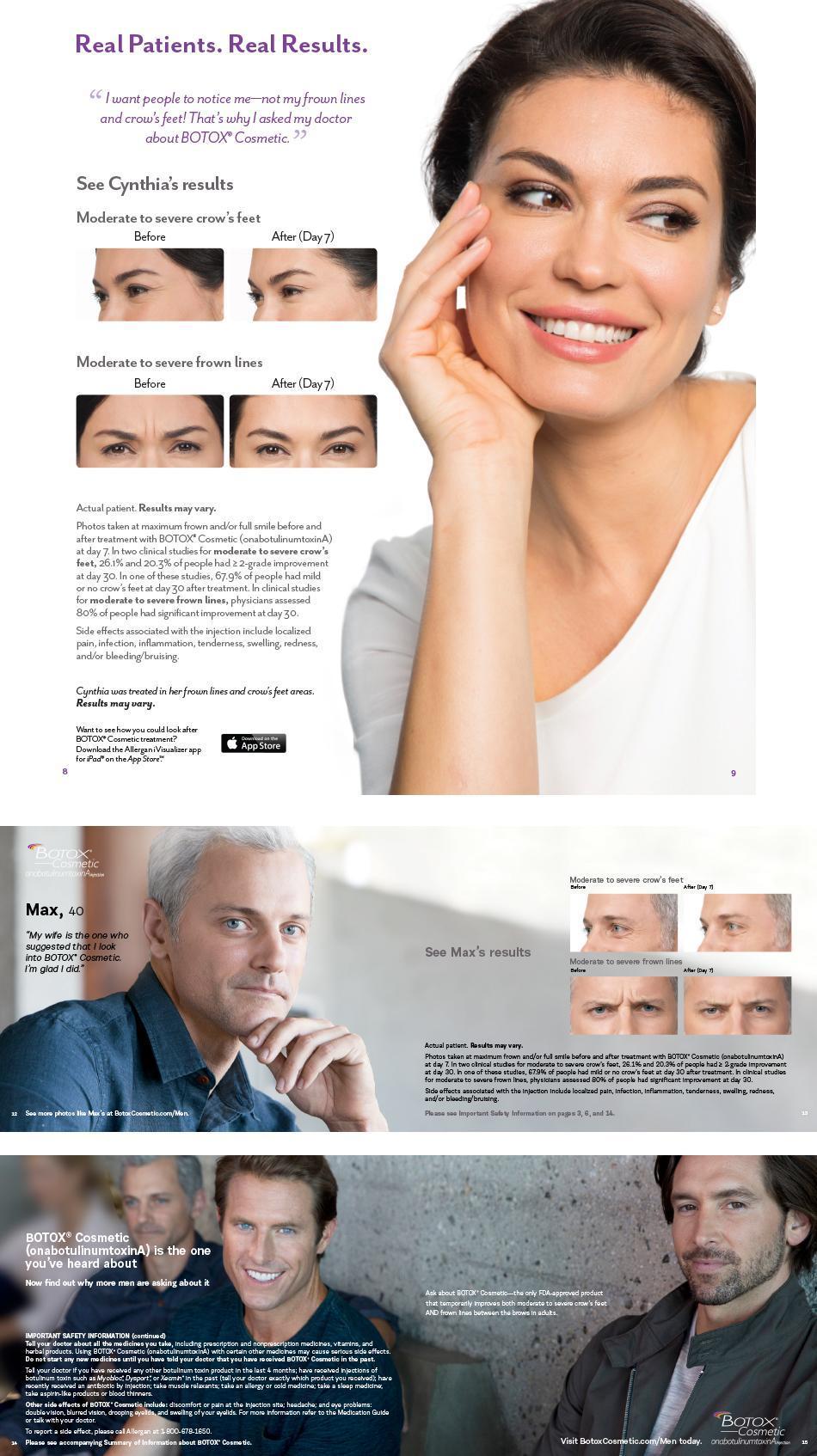 Botox Specialist - Los Angeles Beverly Hills, CA: Moris