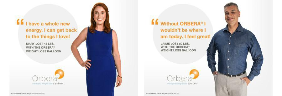Orbera Non Surgical Weight Loss Specialist Beverly Chicago Il