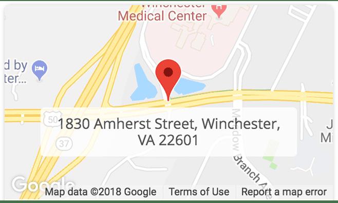 Winchester Orthopaedic Associates, Ltd : Orthopaedic Surgeons
