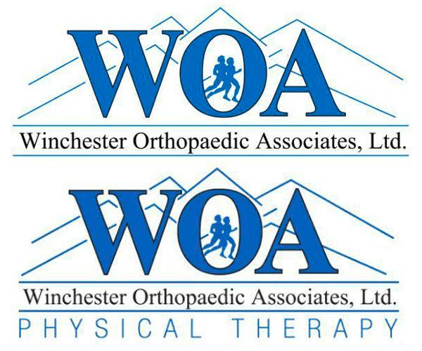 Winchester Orthopaedic Associates, Ltd : Orthopaedic