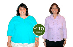 Proposed tag for all success stories: Weight Loss Patient Before and After Photo