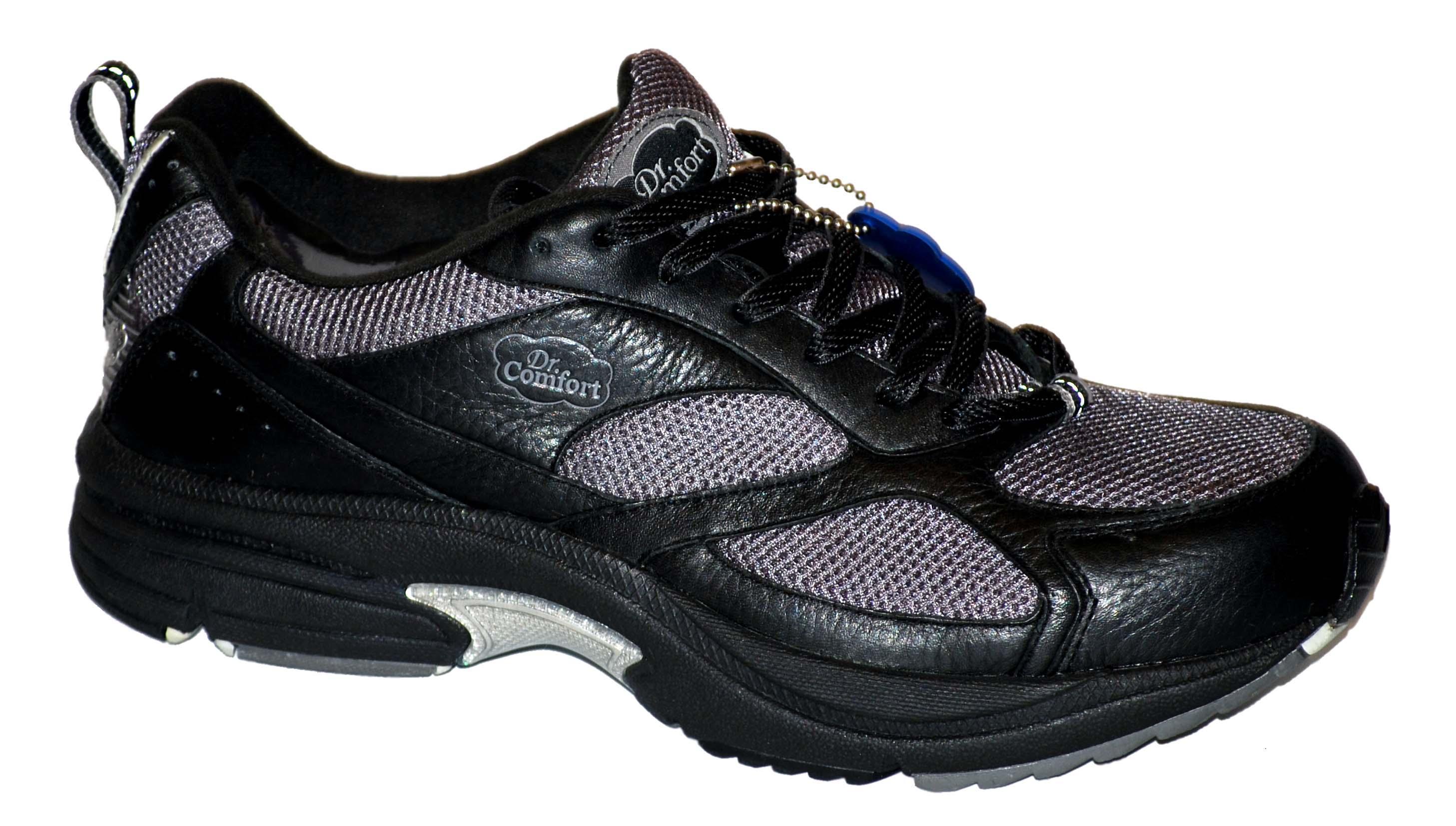 women traveltime and wedges easy spirit comfort comforter for mediana originator pz shoes doctor of the casual antigravity pg comfortable esmediana