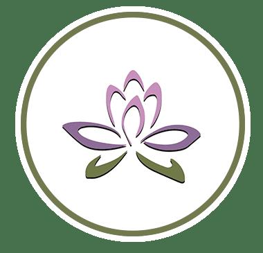 Lotus Dermatology: Board Certified Dermatologists: Spring