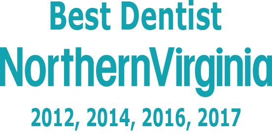 Fairfax Corner Dental: Dentists: Fairfax, VA
