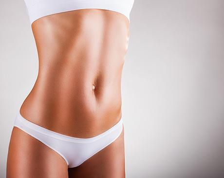 Weight Loss Specialist - Archdale, NC: Forever Young Med Spa