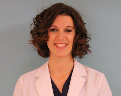 Erik B  Hurst, MD: Dermatologist Martinsburg, WV