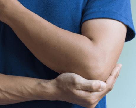elbow photo