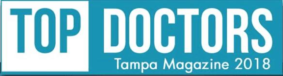 Florida Pain Medicine: Pain Management Physicians: Wesley Chapel, FL