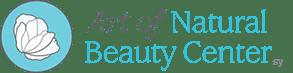 Art of Natural Beauty
