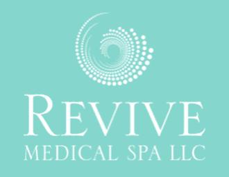 Revive Medical Spa Llc Medical Spa Fayetteville Ar