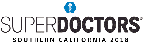 Affiliation logos  - Doctors Choice Awards