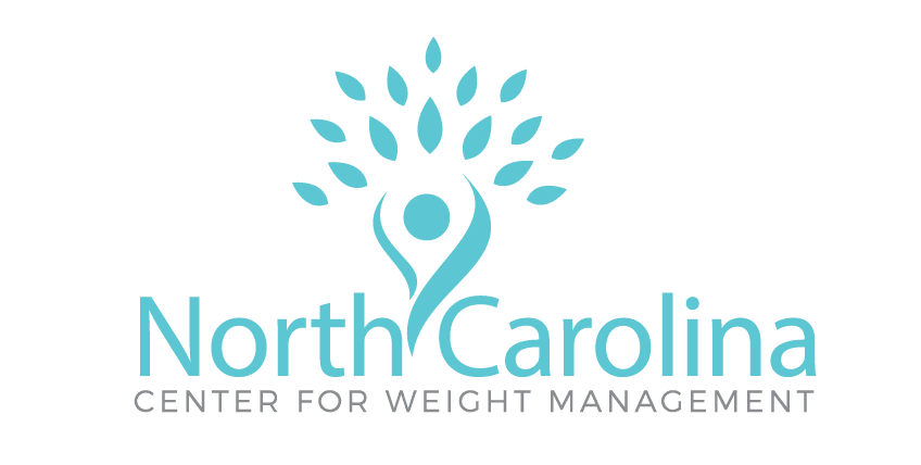 Medical Weight Loss Cameron Nc Family Medicine And Acute Care Of