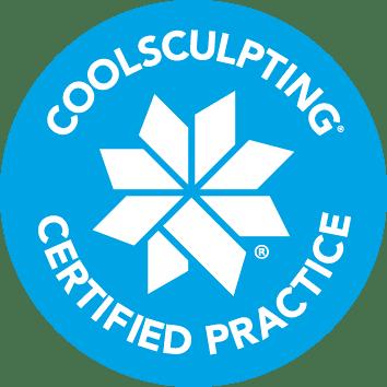 <style>.coolsculpt-logo .type-full-content {column-count:1 !important; -webkit-column-count:1 !important; -moz-column-count:1 !important;}</style>