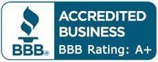 Accredited Business Bureau