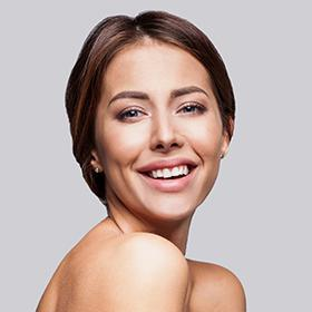 Dermal Fillers Specialist - Chelmsford, MA: Begin with Skin Med Spa