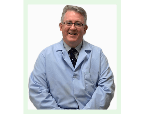 Anthony Caruso, MD, MPH, FACOG: Obstetrics and Gynecology, A