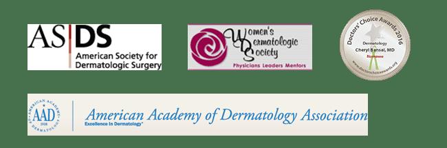 Medical & Aesthetic Dermatology: Board Certified Dermatologists