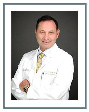John Regan, MD: Orthopedic Spine Surgeon Beverly Hills, CA