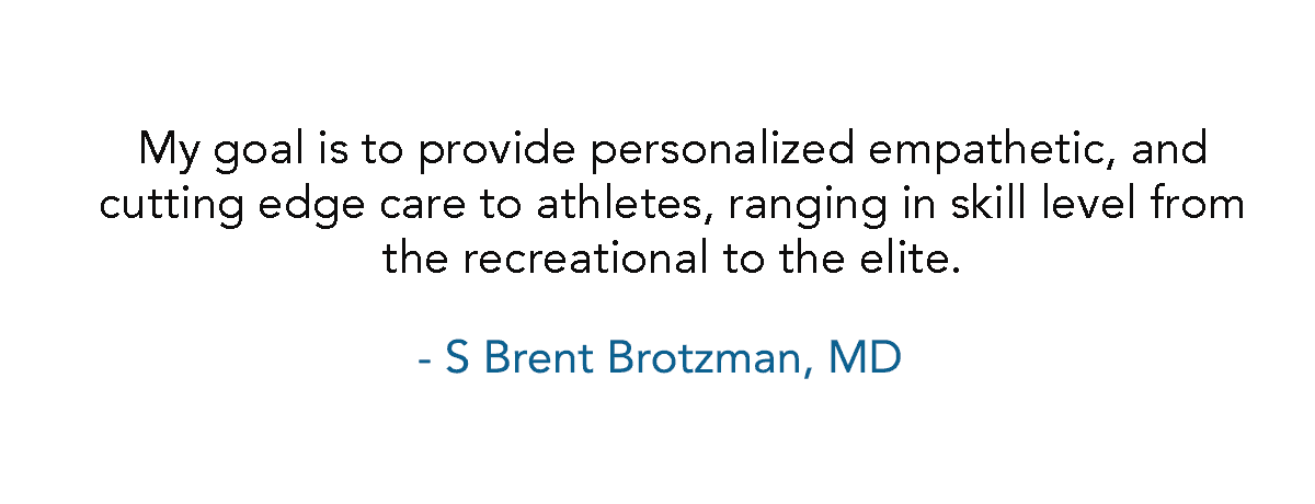Orthopedic brotzman download rehabilitation clinical