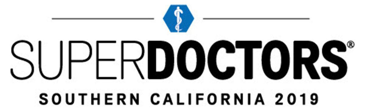Affiliation logos - Doctors Choice Awards