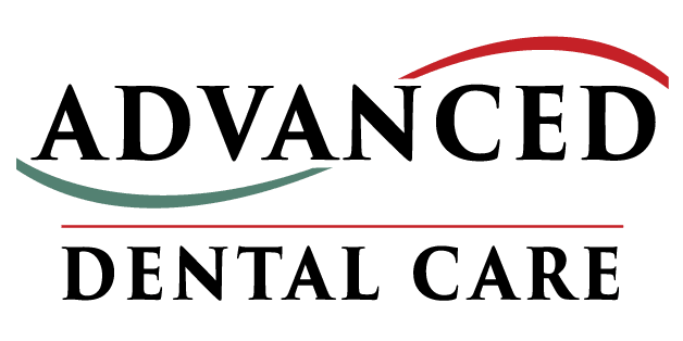 Advanced Dental Care of Austin: General, Cosmetic and Family