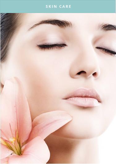 Skinstyle Dermatology, Inc : Dermatologists: West Los