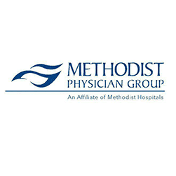 The Methodist Physician Group Specialists: Orthopedic