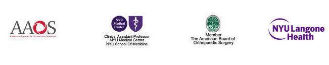 NYU Langone Orthopedic Hospital - Brooklyn , NY