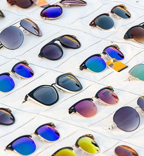 dffd3e71740 Annual Supply Discounts. Get 30% off non-prescription sunglasses when you  purchase ...