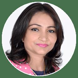 About Alka Mahajan Dmd General And Cosmetic Dentistry Fairfax Va