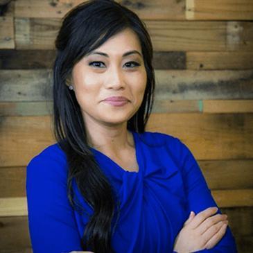 Jan Trang Dao, O D : Therapeutic Optometrist Fort Worth, TX & Cedar