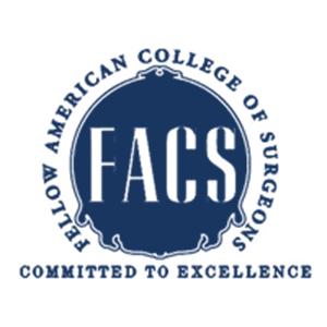 College of Surgeons Logo