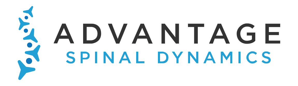 Spinal Dynamics Logo