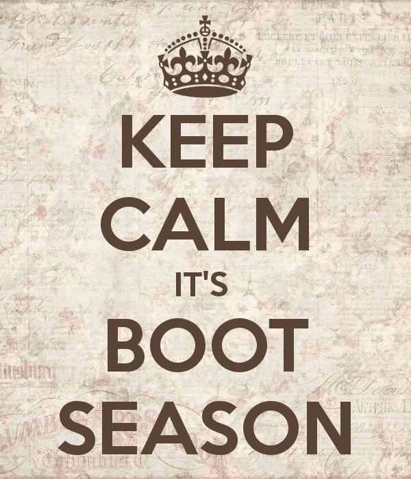 51fc6cd9827 Keep boot season daniel michaels dabfas png 600x700 Keep calm its boot  season