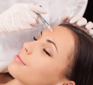 Skin Serenity Medispa, LLC: Medical Spa: Haverhill, MA