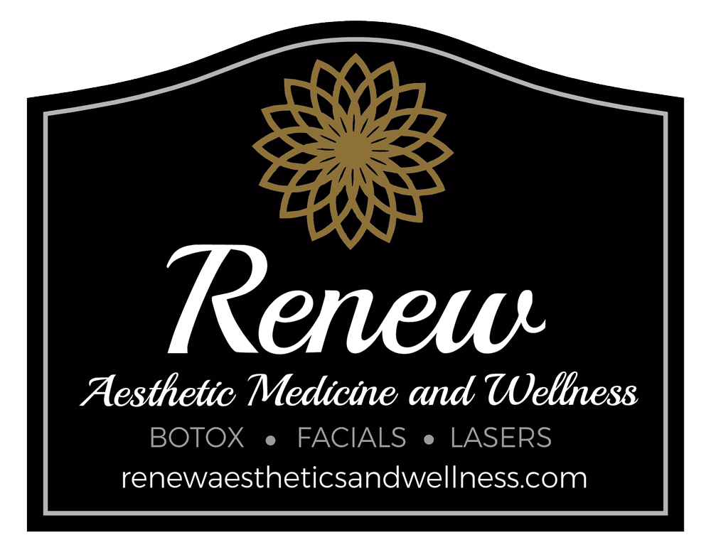 Renew Aesthetic Medicine and Wellness: Aesthetic Medicine Practice