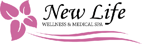 New Life Wellness and Medical Spa: Aesthetics: Tomball, TX