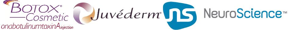 Procedure Logos