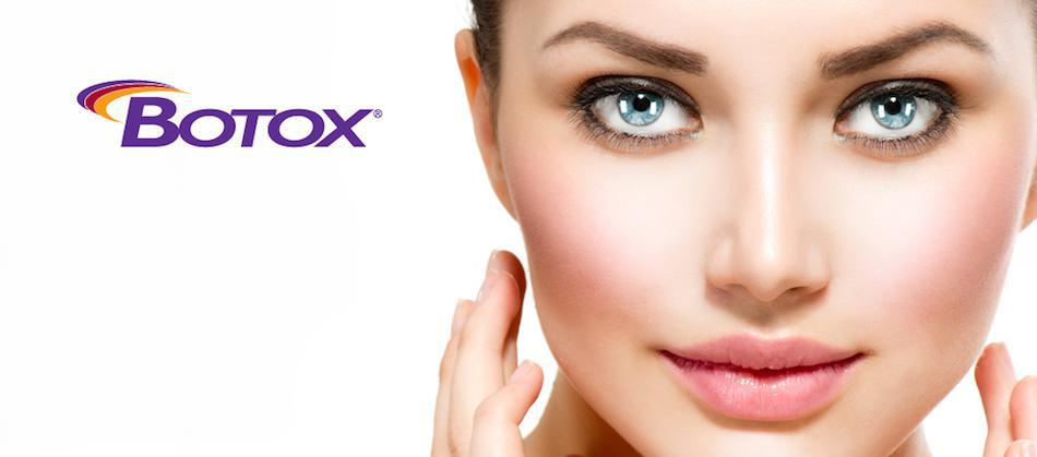 Botox & Fillers Specialist - Tomball, TX: New Life Wellness