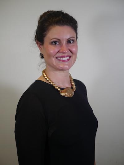 Dr sara singleton