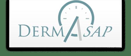 DermASAP: Dermatology: Quincy, MA & Plymouth, MA