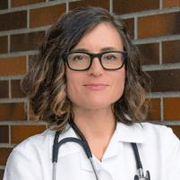 Iris Crawford N D Naturopathic Physician Seattle Wa