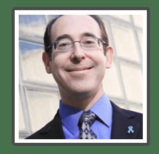 Eric K  Seaman, MD: Urologist Millburn, NJ: Male Fertility Doc