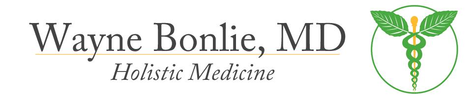 Wayne Bonlie, MD: Family Medicine Timonium, MD